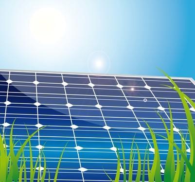 lohnt sich die investition in eine photovoltaikanlage eigentlich noch photovoltaik solar. Black Bedroom Furniture Sets. Home Design Ideas