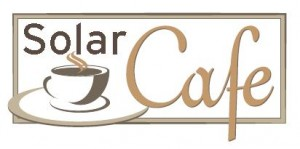 Solar Cafe Weissenohe