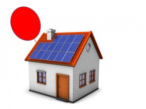 99 Dächer Solar Aktion