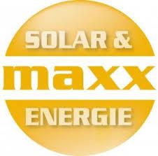 Maxx Solar Thüringen