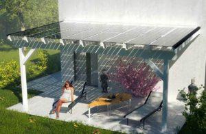 solarterrassendach3