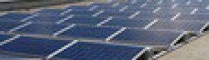 750 KWP Solar