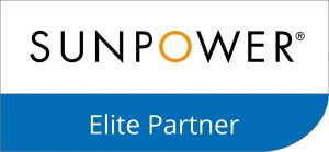 SunPower Elite Partner