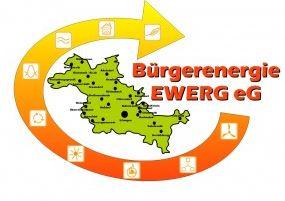 ERH Energiewende