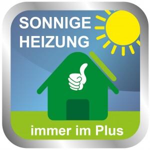 Solarthermie bringts