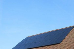 Bierbrauen in Lauf mit Solarkraft