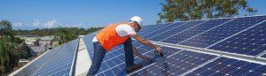 SunPower-Gewerbe-Sonderkonditionen