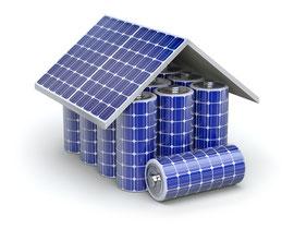 999 Solarpaket