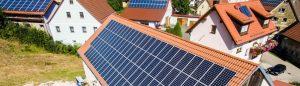 Solar-SunPower-Hotel