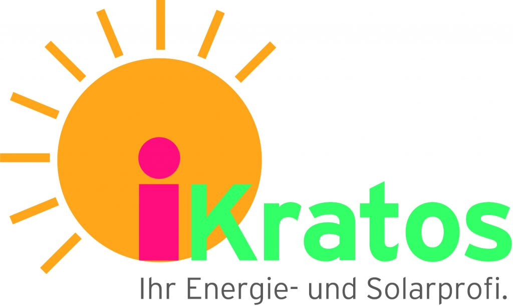iKratos GmbH