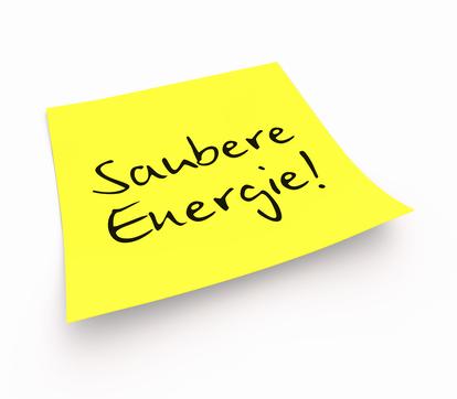 Photovoltaik – die Investition in die Unabhängigkeit
