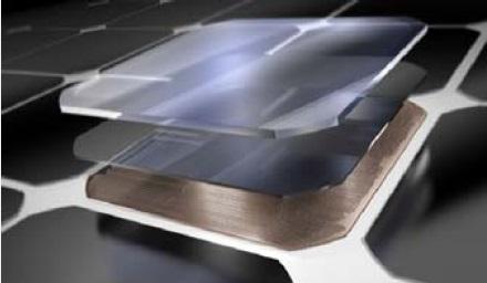 Photovoltaik mal anders?