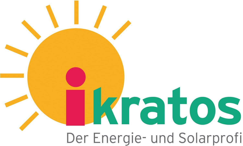 Solaranlagen und Speicher so gehts