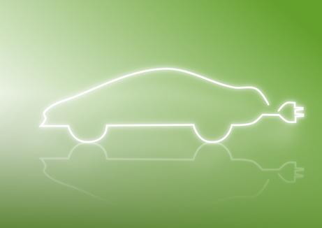 Tesla – Model 3 angekündigt