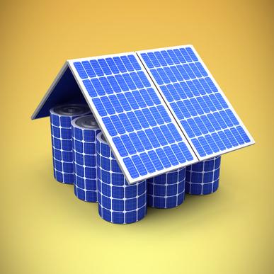 PVsimpel – Solaranlage einfach planen