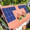 Photovoltaik, lohnt sich das?