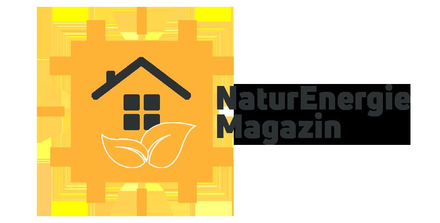 NaturEnergie Magazin - News Erneuerbare Energien