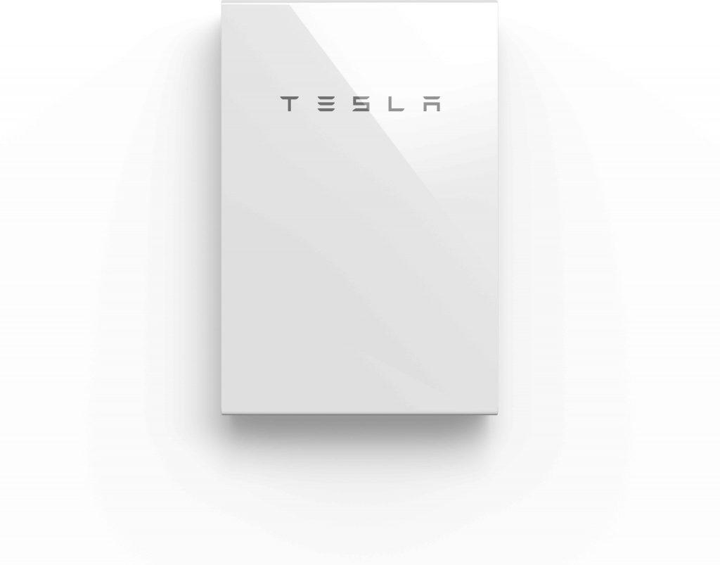 Tesla als Stromanbieter