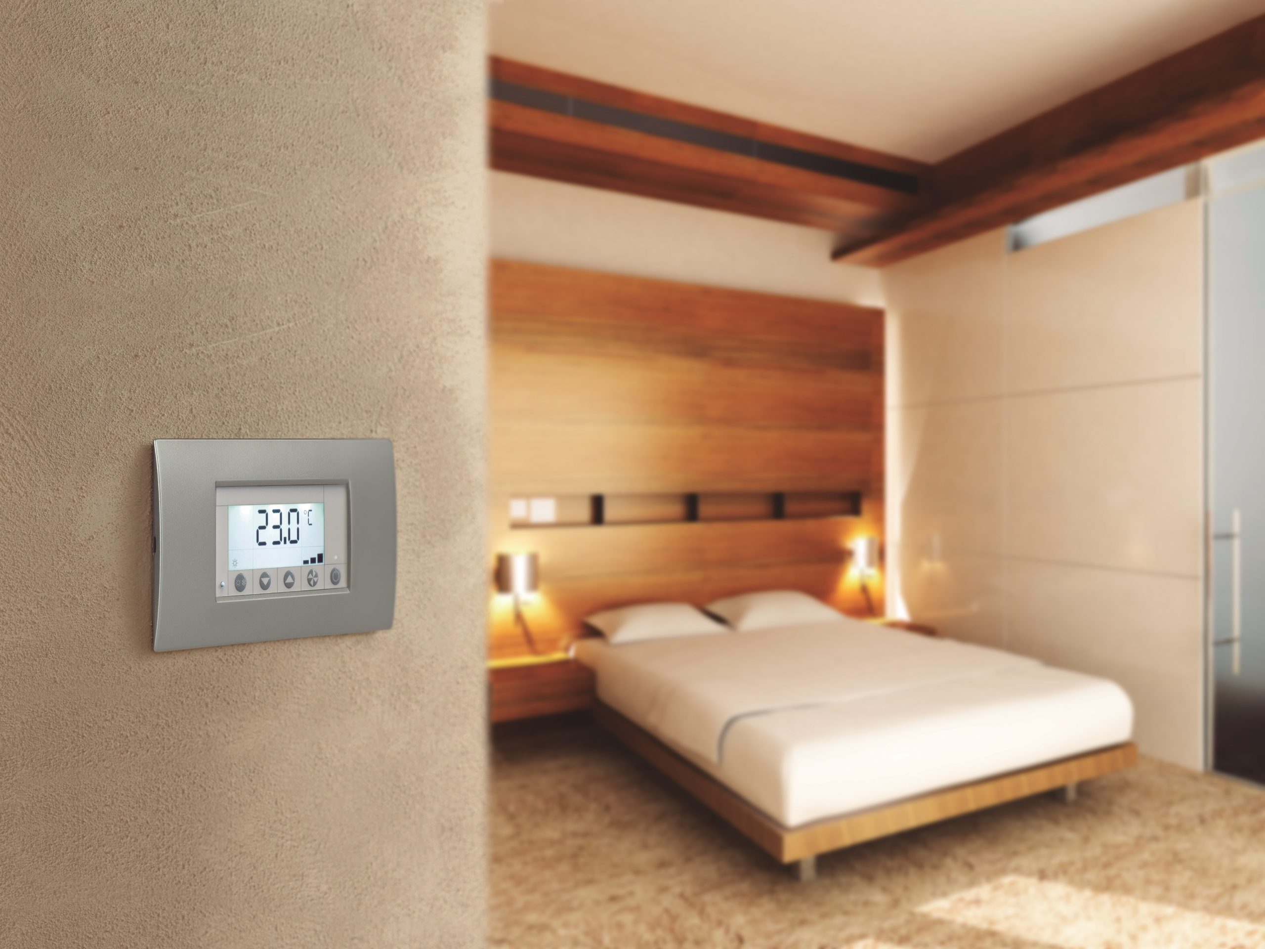 Tipp: Wärmepumpe – 2 Speicher System bei Heizkörper