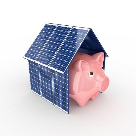 Photovoltaik – auf jedes Dach