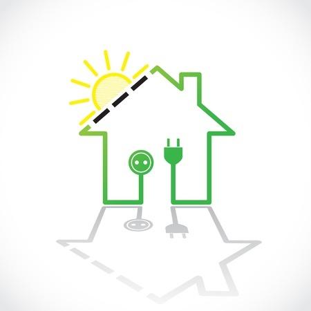 Unterschied Solar und Photovoltaik