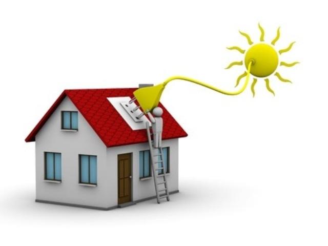 Verschmutzte Module als Grund für weniger Ertrag bei Photovoltaikanlagen