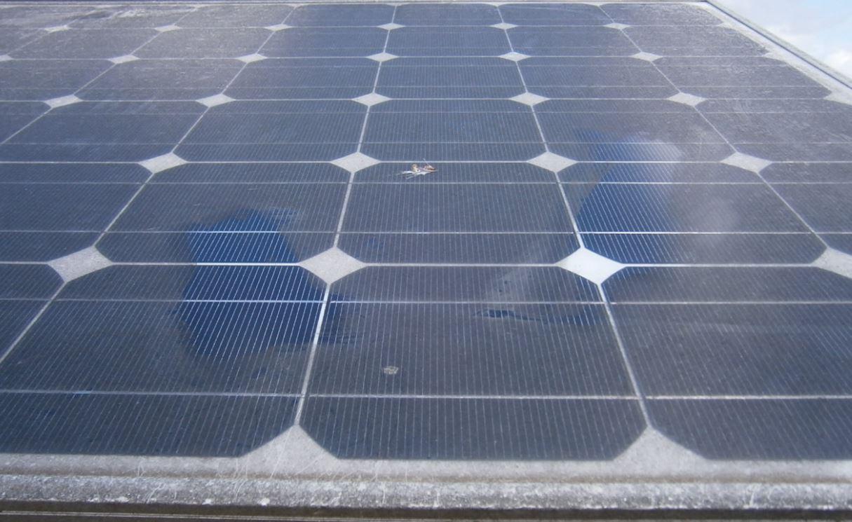 Anbieter für Solaranlage finden