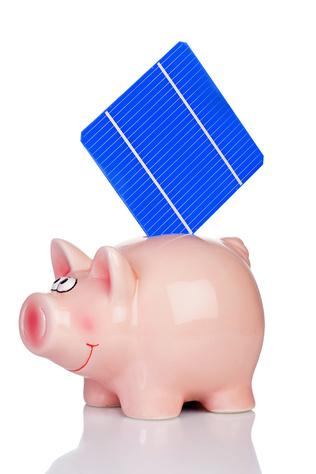 Einspeisevergütung Solarstrom 2021