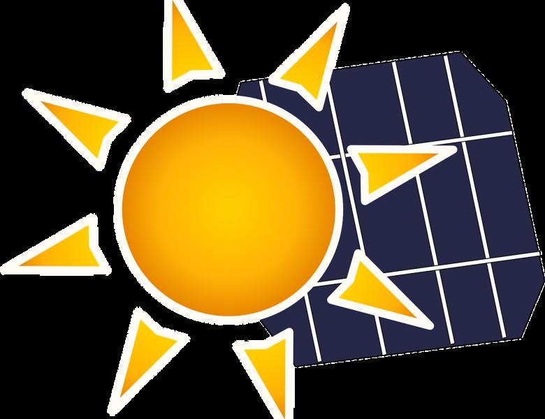 Solaranlage kein Finanzamt
