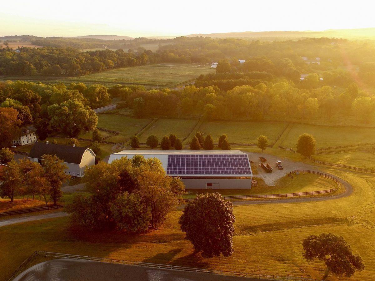 Solaranlagen – Wer oder was ist eigentlich dieses Marktstammdatenregister?