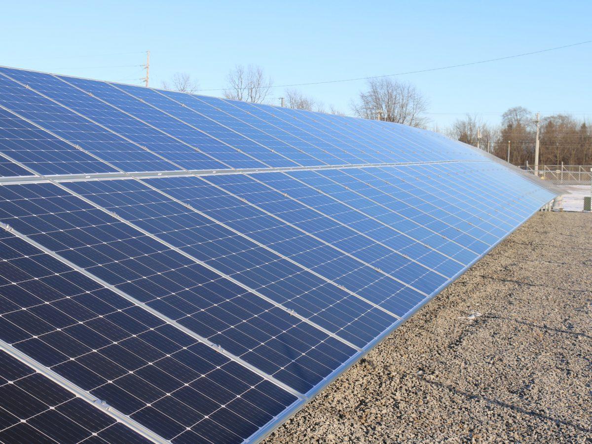 Förderung Photovoltaik Speicher 2021