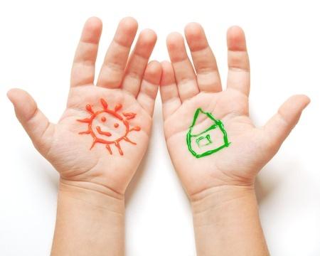 Bürokratie einer Photovoltaikanlage beim Netzbetreiber