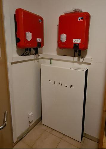 Solaranlagen nach der Einspeisevergütung