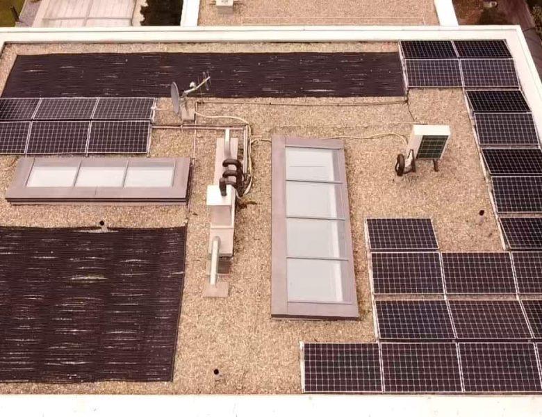Aktuelles zu Photovoltaik, Batteriespeicher, Wärmepumpe und E-Mobilität