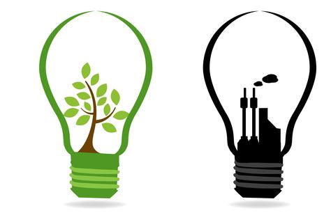 Vorankündigung Online Vortrag zum Thema Solarenergie