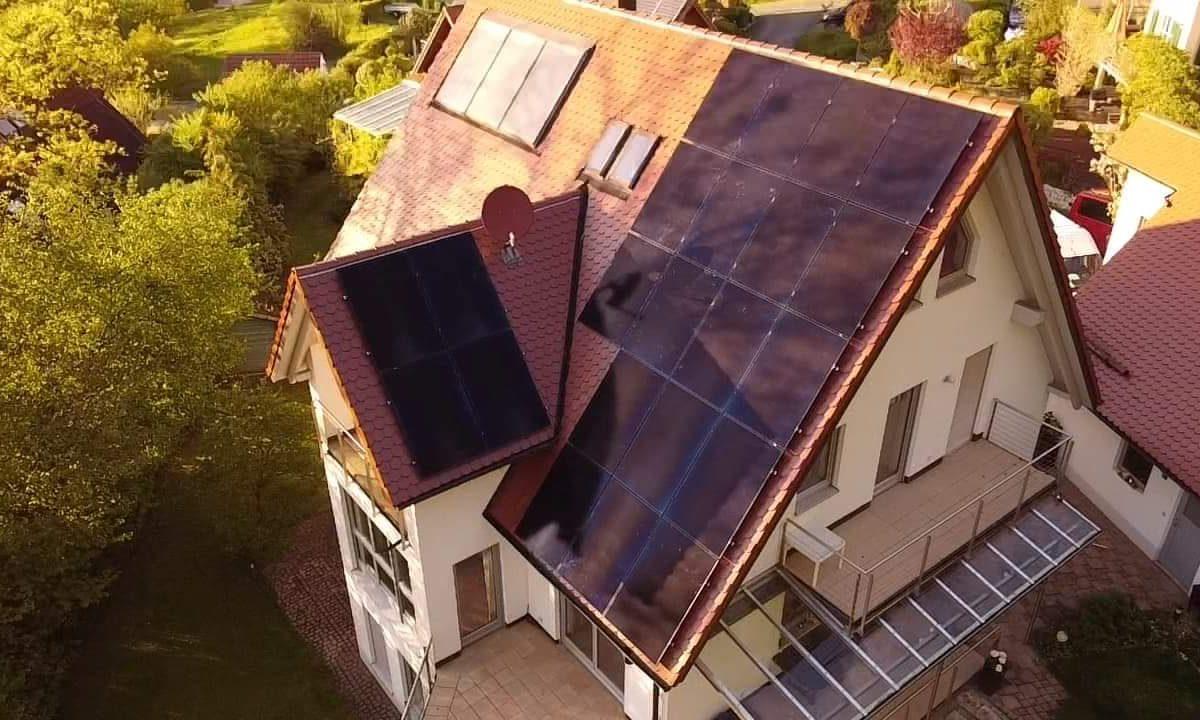 Politik Wahlkampf erneuerbare Energien