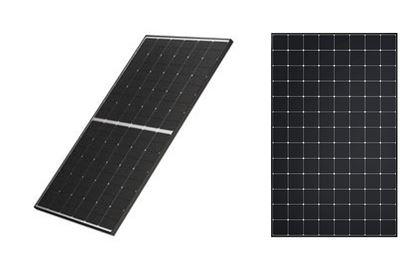 Meyer Burger und SunPower Solarmodule Photovoltaik
