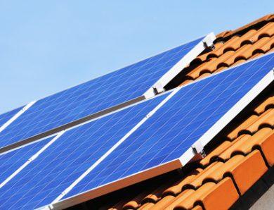 Rendite Solaranlage