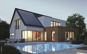 Die Grundlagen moderner Photovoltaikanlagen
