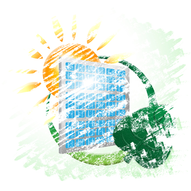 Ist Photovoltaik die Zukunft?