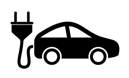 Photovoltaik für E-Mobilität