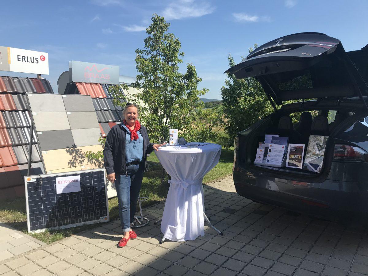 """iKratos gehört zu """"Deutschlands besten Beratern"""" 2021"""