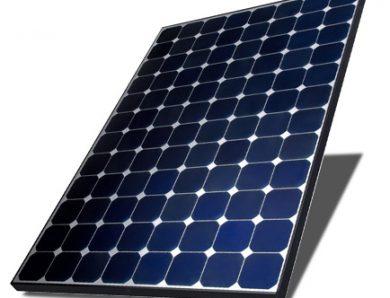 SunPower Photovoltaikmodule: So holen Sie das Beste aus der Sonne