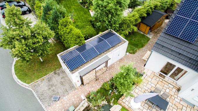 Wann lohnt sich eine Photovoltaikanlage?